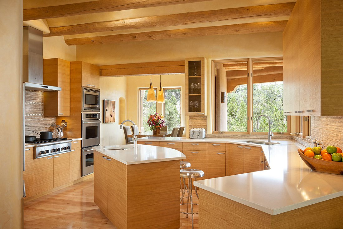 Mouser usa kitchens and baths manufacturer - Interior Design For Kitchens By Edy Keeler Images To Inspire You